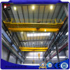 Electric Single Girder Overhead Crane with High Quality
