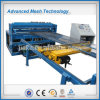 Automatic Poultry Cage Welding Machine