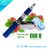 2014 Popular Shisha Pen 1000puffs Mini E-Hookah Shisha