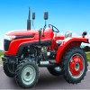 2014 Hot Sale 50HP 4WD Cheap Farm Tractors