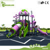 Customized Funny Kids Outdoor Playground