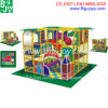 Small Indoor Playground for Sale (BJ-ID14)
