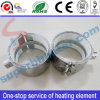 High Temperature Ceramic Band Heater Heating Ring