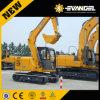6ton Mini Hydraulic Crawler Excavator (XE60)