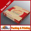 Custom Imprint Pizza Box (1322)