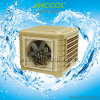 Fully Automatic Air Conditioning (JH18AP-10S8-1)