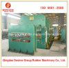 Rubber Conveyor Belt Press Machinery