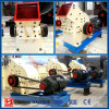 2015 Yuhong Hammer Mill Crusher Powder Hot Selling