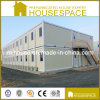 Two Storey Economical Prefab Houses From China