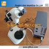 CE Certification Dental Argon Spot Welder Machine