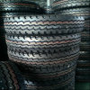 Radial New China Cheap Tubeless TBR Truck Tyres (315/80R22.5)