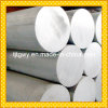 8mm Aluminum Rod/3mm Aluminum Rod