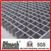 304/316/Galvanized Certified Stainless Steel Bar Gratings