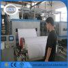 Digital High Grade Paper Coating Machine