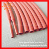 Halogen Free Flame Retardant Heat Shrinkable Tubing