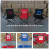 Folding Camping Beach Chair (XY-108)