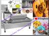 Commerical Mini Donut Maker/Donut Making Machine/ Doughnut Machine
