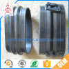 Equal Oval Shape Bellow CV Joint Rubber Cover