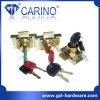 Cabinet Furniture China Kitchen Drawer Lock (767)