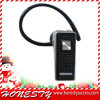 KC213 Wireless Bluetooth Stereo Earphone with Iron Box