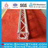 Small Size Wedding Backdrop Decorative Truss