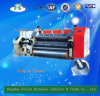 Dm-B Cartridge Type Low Price Single Facer