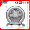 1-10HP vacuum Swimming Pool Air Blower