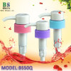 Plastic Liquid Soap Dispener Pump