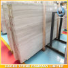 White Wood Marble Slab and Tile Wholesale