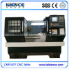 New Model 500mm Swing Over Bed CNC Lathe Machine Ck6150t