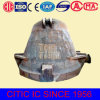 Citc Iron Slag Pot for Metallurgical Plants