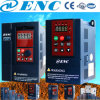 Mini 220V Single Phase Frequency Inverter VFD VSD
