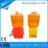 4PCS LED Bulb Barricade Warning Lamp Wholesale