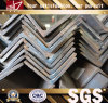 GB Equal Hot Rolled Angle Iron