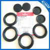Seiken EPDM Rubber Repair Kits for Brake