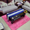 Hand-Sewing Diamond Tape Table Runner Decorative Table Flag (YTR-15)