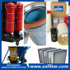 Ingersoll Rand Compressed Oil Filter 54672654