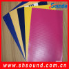 High Tenacity PVC Coated Tarpaulins (STL530)