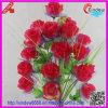 24 Heads Rose Flower
