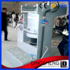 Automatic Hydraulic Almond Oil Press, Oil Mill Machine Qyz-410