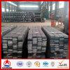 SAE 6150 Leaf Spring Steel