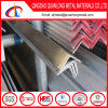 Cold Forming Stainless Steel Angle for Decoration
