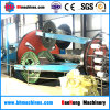Cable Making Machine Products for LV Cable