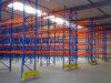 Warehouse Pallet Storage Rack Heavy Duty Metal Rack