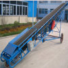 High Quality Transmission Machinery of Rubber Belt Conveyor