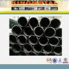 A106 Gr. B Sch40 Seamless Carbon Steel Pipe