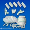 Suppository Shell /Suppository Foil for Pharmaceutical Packaging