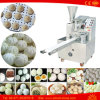 Top Quality Automatic Durable Stainless Steel Steam Bun Making Machine