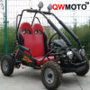 50CC Go Kart Go Cart Buggy with Two Seats (QW-GK-04)