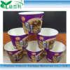 Disposable Paper Noodle Bowl Wholesale